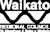 logo_waikato_region